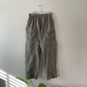 Columbia PFG fishing pants